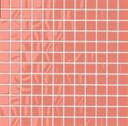 20091 N Темари коралловый 29,8х29,8х3,5