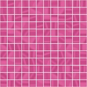 20092 N Темари розовый темный 29,8х29,8х3,5