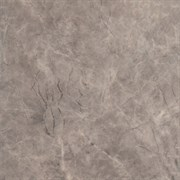 5248/9 Декор Мерджеллина коричневый вставка 5х5х7