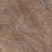 SG150200N Бромли коричневый 40,2х40,2х8