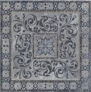 STG/C257/SG1504 Декор Бромли серый тёмный 40,2х40,2х8