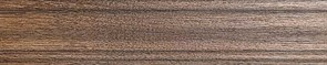 SG7015/BTG Плинтус Фрегат темно-коричневый 39,8х8х11