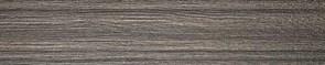 SG7016/BTG Плинтус Фрегат венге 39,8х8х11