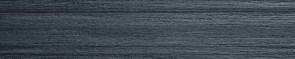 SG7018/BTG Плинтус Фрегат чёрный 39,8х8х11