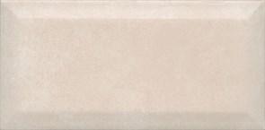 19023 Александрия светлый грань 20х9,9х9,2