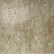 DP601702R Перевал хаки лаппатированный 60х60 СНЯТО!