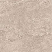 DD900100R Про Стоун беж обрезной 30х30х8