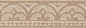 HGD/B118/DD9001 Бордюр Про Стоун ковёр беж 30х9,5х8
