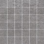 DD2005/MM Декор Про Стоун серый темный мозаичный 30х30х11