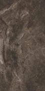 SG809902R Парнас коричневый лаппатированный 40х80х11