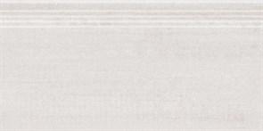 DD201500R/GR Ступень Про Дабл светлый беж обрезной 30х60х11