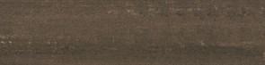 DD201300R/2 Подступенок Про Дабл коричневый обрезной 60х14,5х11