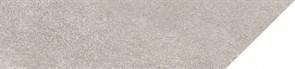 DD2003/BSL/DO Плинтус горизонтальный правый Про Стоун светлый 40х9,5х11