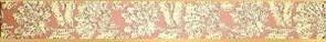 A1991/7000 Пленэр орнамент 50x6,3