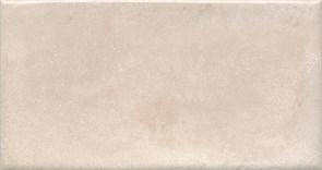 16021 Виченца беж 7,4х15х6,9