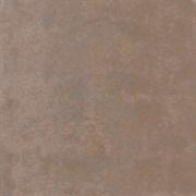 SG925900N Виченца коричневый 30х30х8