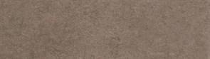 SG926000N/3 Подступенок Виченца коричневый темный 30х9,6х8