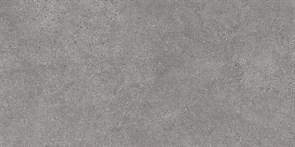 DL590100R Фондамента серый обрезной 119,5х238,5х11