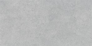 DL500700R Фондамента светлый обрезной 60х119,5х11