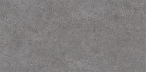 DL501000R Фондамента серый темный обрезной 60х119,5х11
