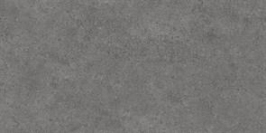 DL501100R Фондамента пепельный обрезной 60х119,5х11