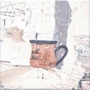 ALD/A26/17000 Декор Виченца Чашка 15х15х6,9
