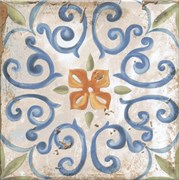 HGD/A150/17000 Декор Виченца Майолика 15х15х6,9