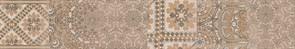 DL550500R Про Вуд беж светлый декорированный обрезной 30х179х11