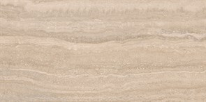 SG560400R Риальто песочный обрезной 60х119,5х11