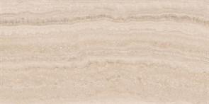 SG560900R Риальто песочный светлый обрезной 60х119,5х11
