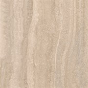 SG633900R Риальто песочный обрезной 60х60х11
