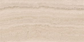 SG560902R Риальто песочный светлый лаппатированный 60х119,5х11