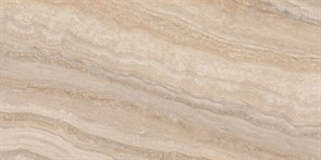 SG562002R Риальто песочный декор левый лаппатированный 60х119,5х11
