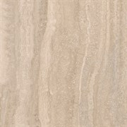 SG633902R Риальто песочный лаппатированный 60х60х11