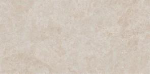 DL590200R Роверелла беж обрезной 119,5х238,5х11