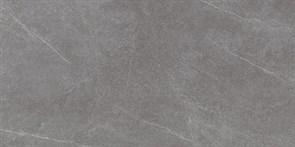 DL590500R Роверелла пепельный обрезной 119,5х238,5х11