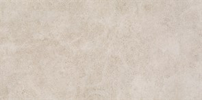 DL500400R Роверелла беж обрезной 60х119,5х11