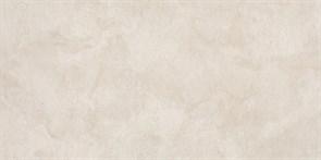 DL500600R Роверелла беж светлый обрезной 60х119,5х11