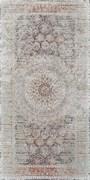 SG590300R Ковер декорированный обрезной 119,5х238,5х11