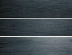 SG701800R Фрегат черный обрезной 20х80