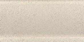 SP4004\BTS Плинтус Имбирь 20х11,2х17