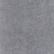 SG155900R Сенат серый обрезной 40,2х40,2х8