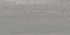 DD201000R Про Дабл серый тёмный обрезной 30х60х11