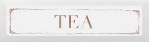 NT/C54/9001 Декор Tea карамель 8,5х28,5х9,2