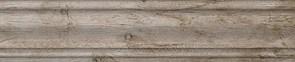 DL7505/BTG Плинтус Антик Вуд беж 39,8х8х15,5