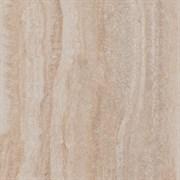 DL602100R Амбуаз беж светлый обрезной 60х60х11