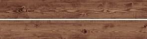 DD750200R Гранд Вуд коричневый обрезной 20х160х11