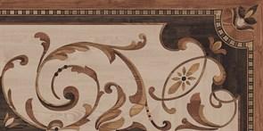 DD570800R Гранд Вуд декорированный правый обрезной 80х160х11