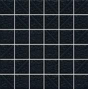 21025 Ла-Виллет черный 30,1х30,1х6,9