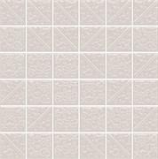 21049 Ла-Виллет кремовый 30,1х30,1х6,9